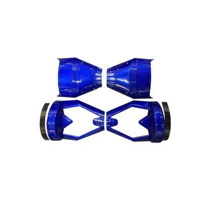 Корпус для гироскутера (гироборда) Lambo 8'