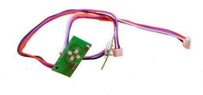 Подсветка индикаторов для гироскутера (гироборда)