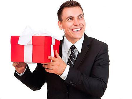 Изображение для категории Гироскутер в подарок руководителю