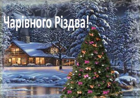 Изображение для категории Гіроскутер на Різдво