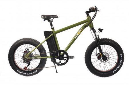 Изображение для категории Актуальность покупки бу велосипеда