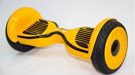 Изображение для категории Можно ли гироскутер купить Киев по выгодной цене