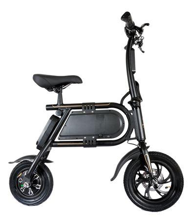 Изображение для категории Основные параметры для выбора электрического велосипеда