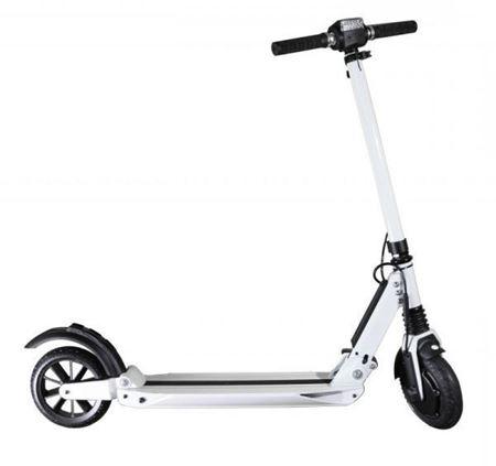 Изображение для категории Какой выбрать велосипед и почему стоит его использовать