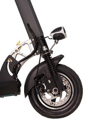 Изображение для категории Электрические самокаты с колесами в 10 дюймов